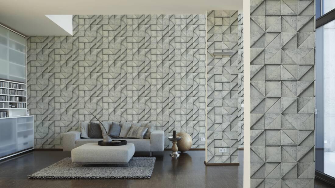 daniel hechter tapete 306502. Black Bedroom Furniture Sets. Home Design Ideas