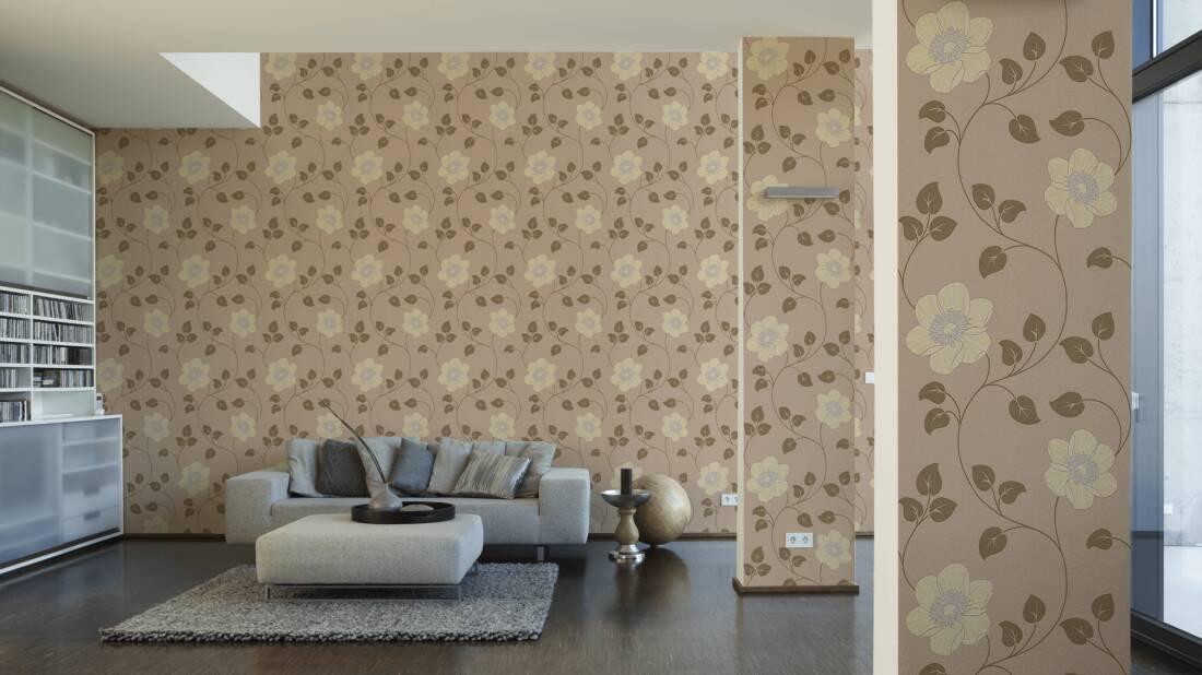 a s cr ation papier peint 307152. Black Bedroom Furniture Sets. Home Design Ideas