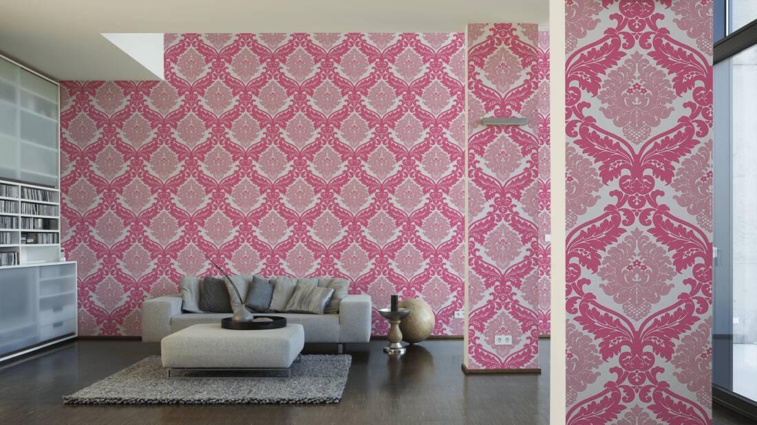 a s cr ation tapete 313935. Black Bedroom Furniture Sets. Home Design Ideas