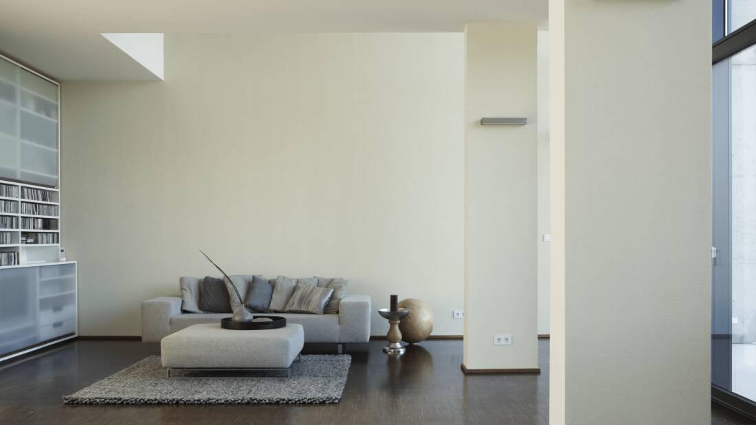 Livingwalls Tapete 636348; simuliert auf der Wand