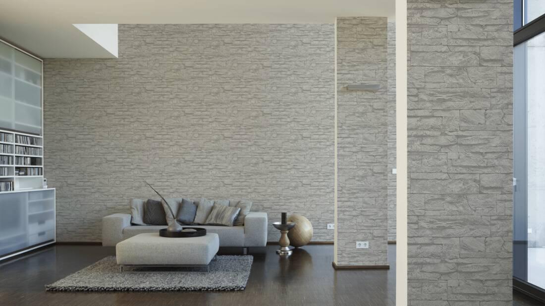 livingwalls tapete 707116. Black Bedroom Furniture Sets. Home Design Ideas