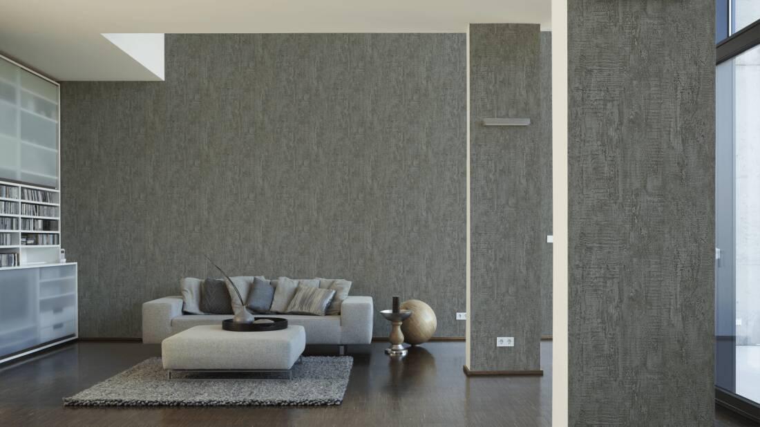 sch ner wohnen tapete 944261. Black Bedroom Furniture Sets. Home Design Ideas