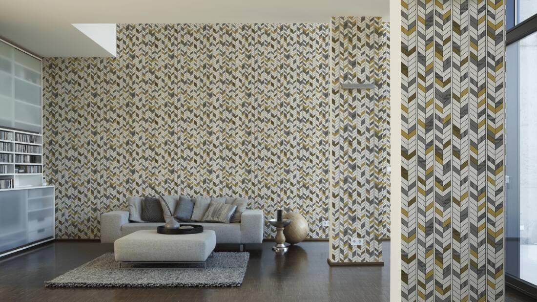 porsche design studio tapete 960661. Black Bedroom Furniture Sets. Home Design Ideas