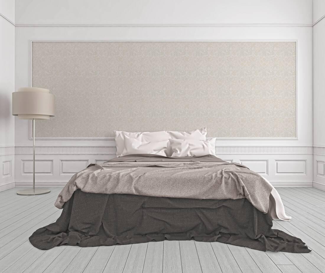 a s cr ation wallpaper 363883. Black Bedroom Furniture Sets. Home Design Ideas