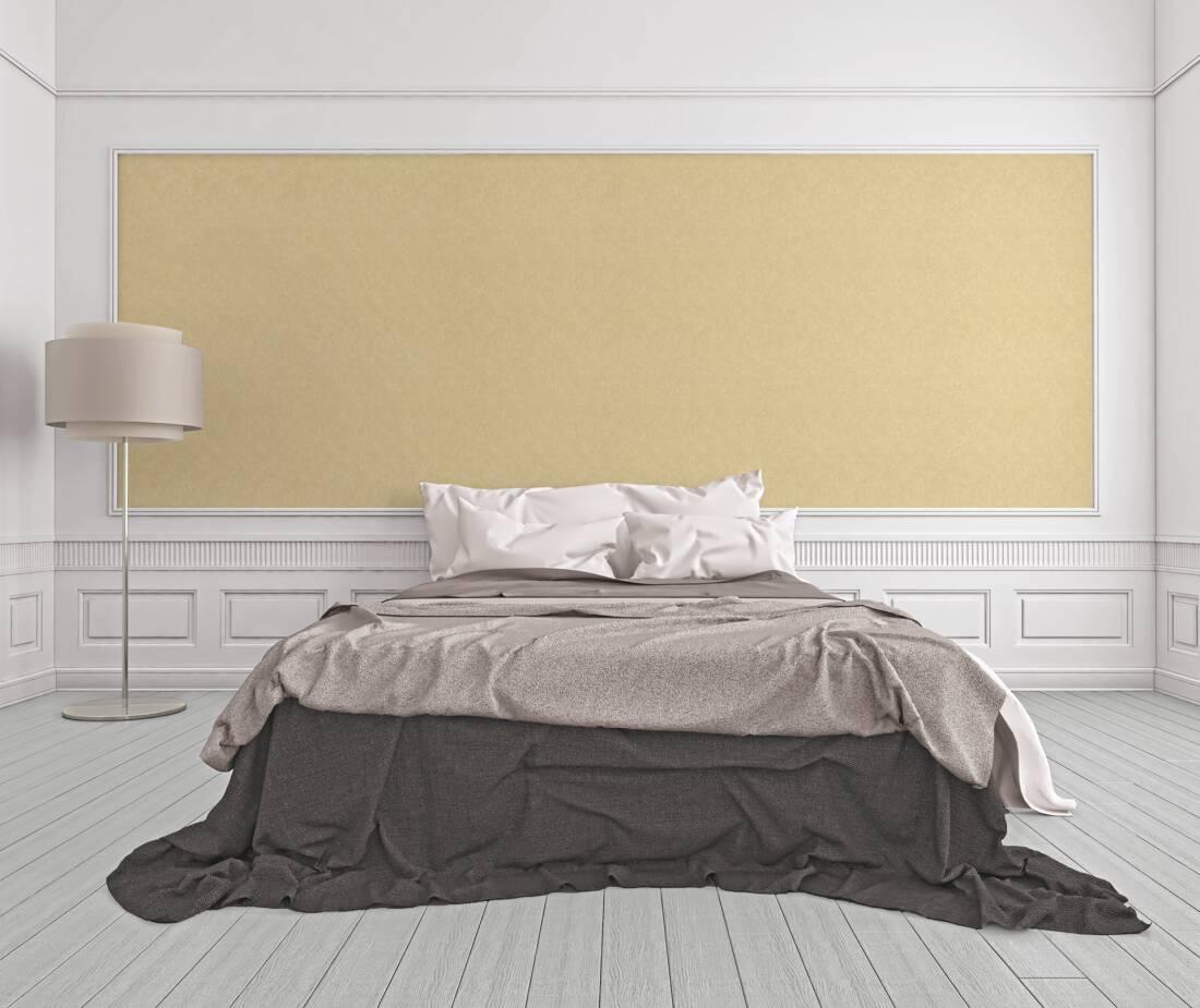 versace home papier peint 935821. Black Bedroom Furniture Sets. Home Design Ideas