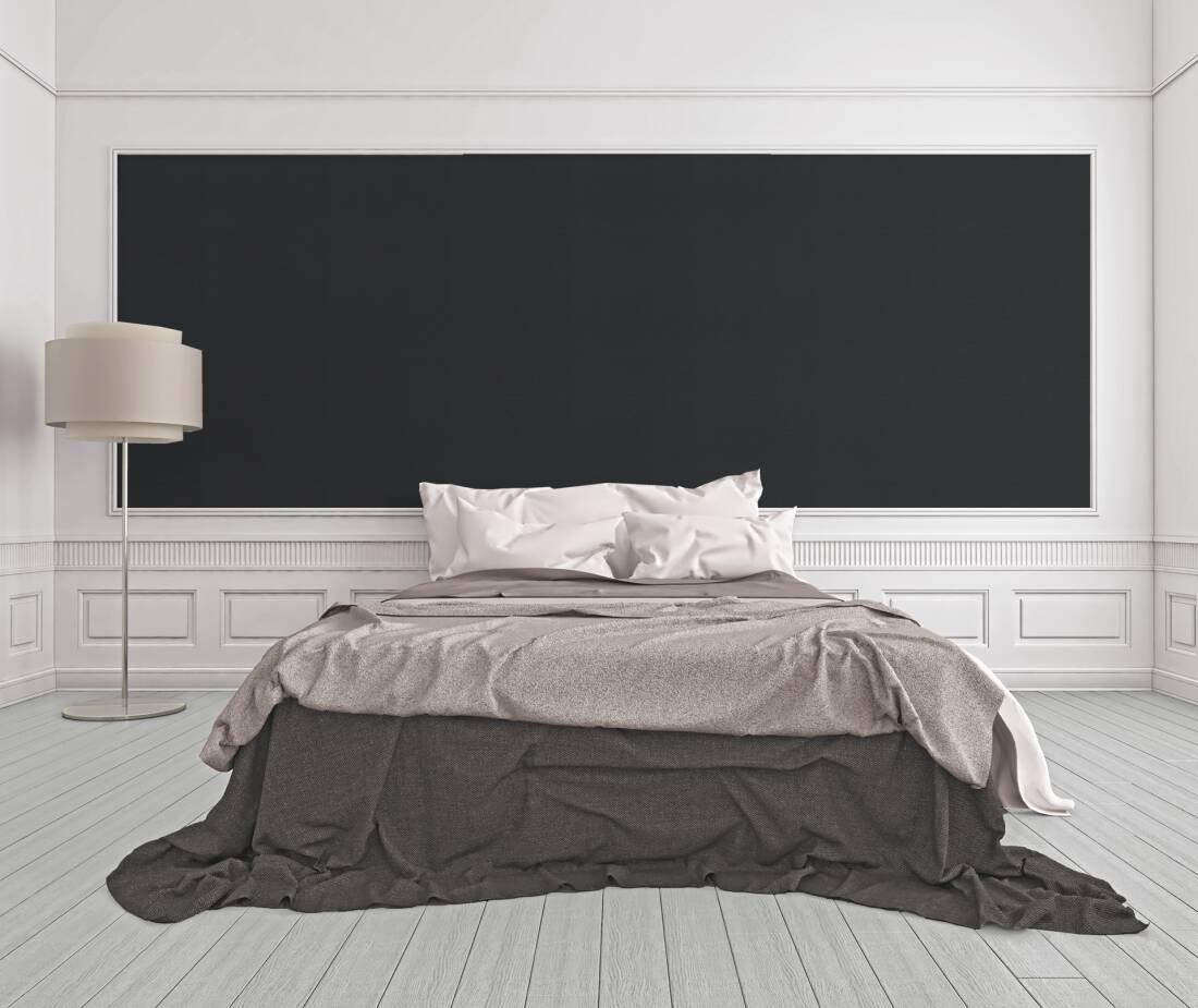a s cr ation wallpaper 937543. Black Bedroom Furniture Sets. Home Design Ideas