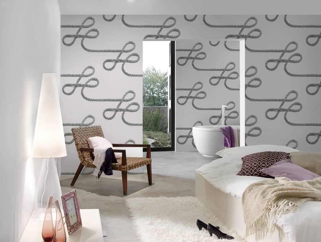 lars contzen tapete 943951. Black Bedroom Furniture Sets. Home Design Ideas