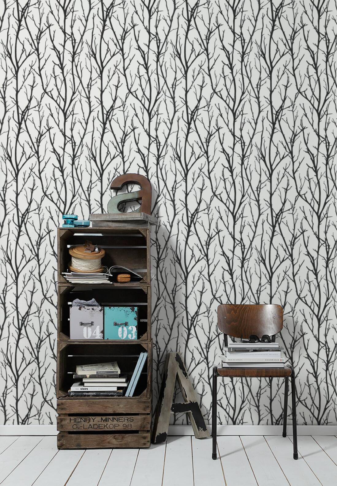 Sch ner wohnen wallpaper 268341 for Schoener wohnen