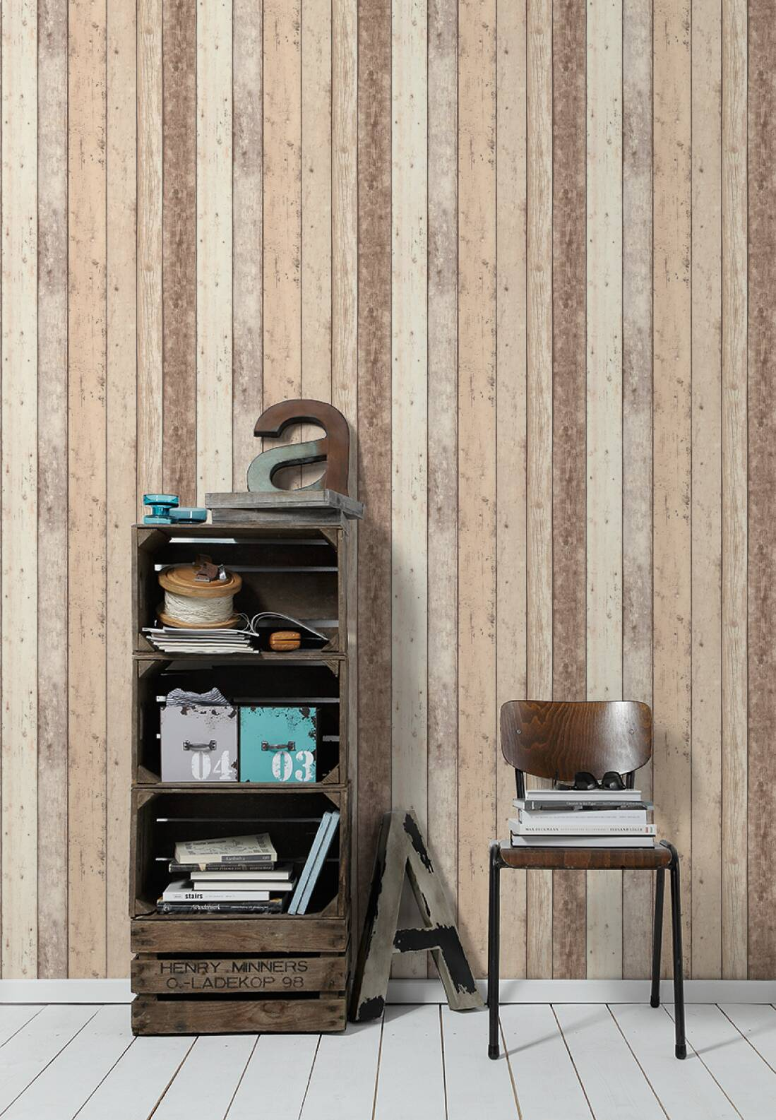 a s cr ation wallpaper 895110. Black Bedroom Furniture Sets. Home Design Ideas