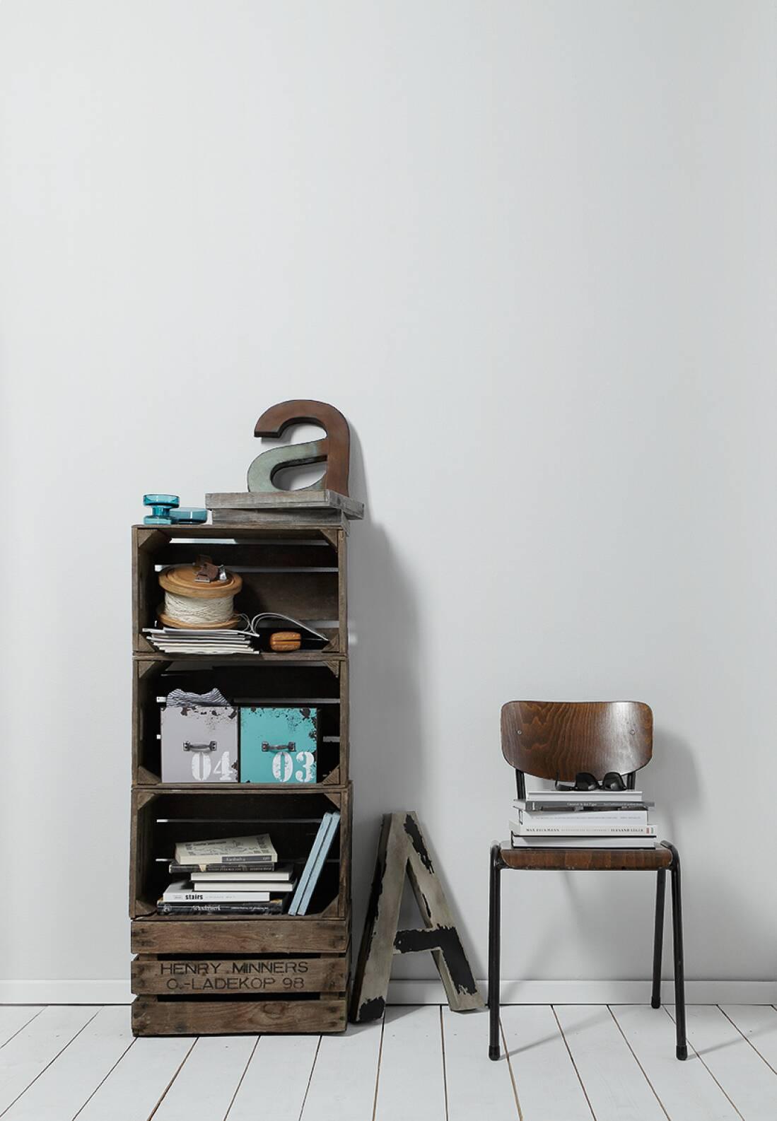 sch ner wohnen wallpaper 944115. Black Bedroom Furniture Sets. Home Design Ideas