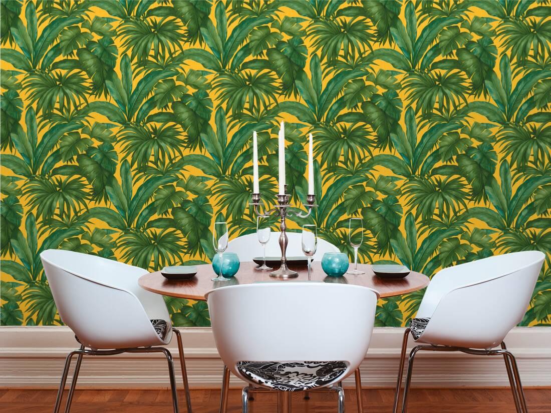 Versace home wallpaper 962403 for Wallpaper versace home