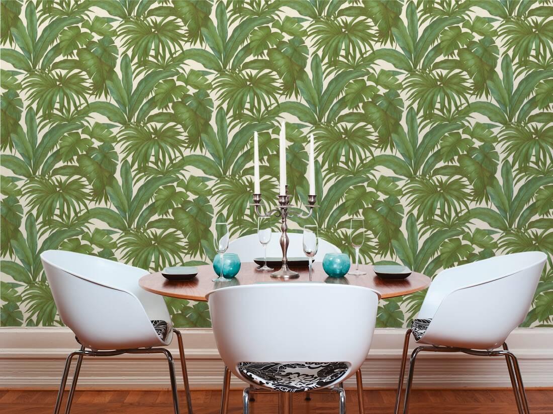 versace home wallpaper 962405. Black Bedroom Furniture Sets. Home Design Ideas