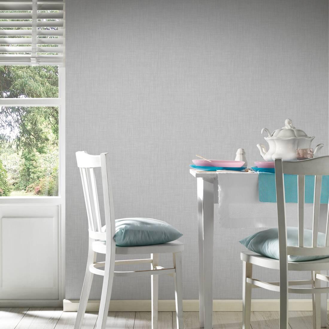a s cr ation wallpaper 280374. Black Bedroom Furniture Sets. Home Design Ideas