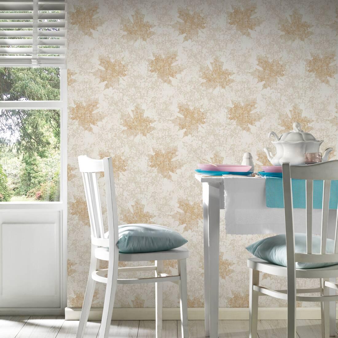 a s cr ation wallpaper 322644. Black Bedroom Furniture Sets. Home Design Ideas