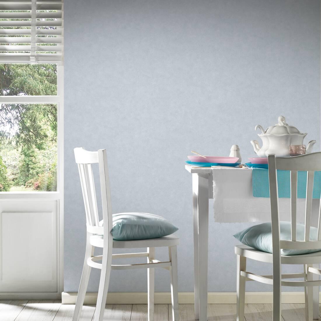 a s cr ation wallpaper 362063. Black Bedroom Furniture Sets. Home Design Ideas