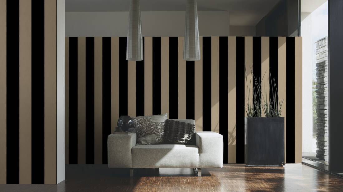 architects paper wallpaper 335814. Black Bedroom Furniture Sets. Home Design Ideas