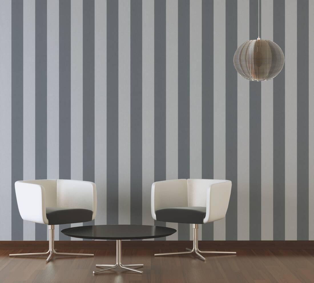 a s cr ation wallpaper 181589. Black Bedroom Furniture Sets. Home Design Ideas