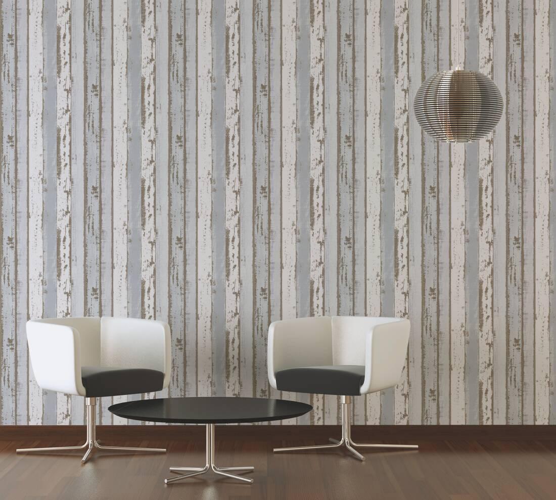 lut ce wallpaper 302581. Black Bedroom Furniture Sets. Home Design Ideas