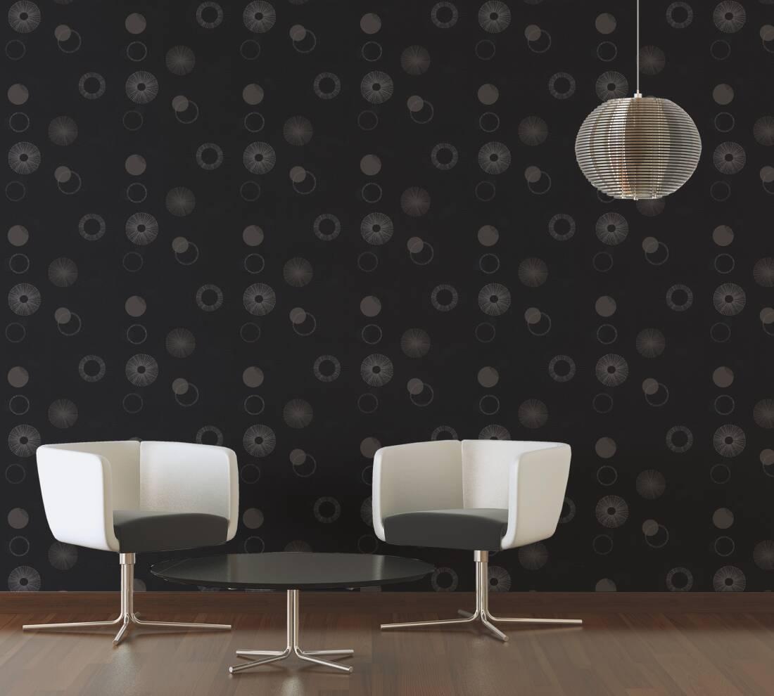 a s cr ation wallpaper 302873. Black Bedroom Furniture Sets. Home Design Ideas