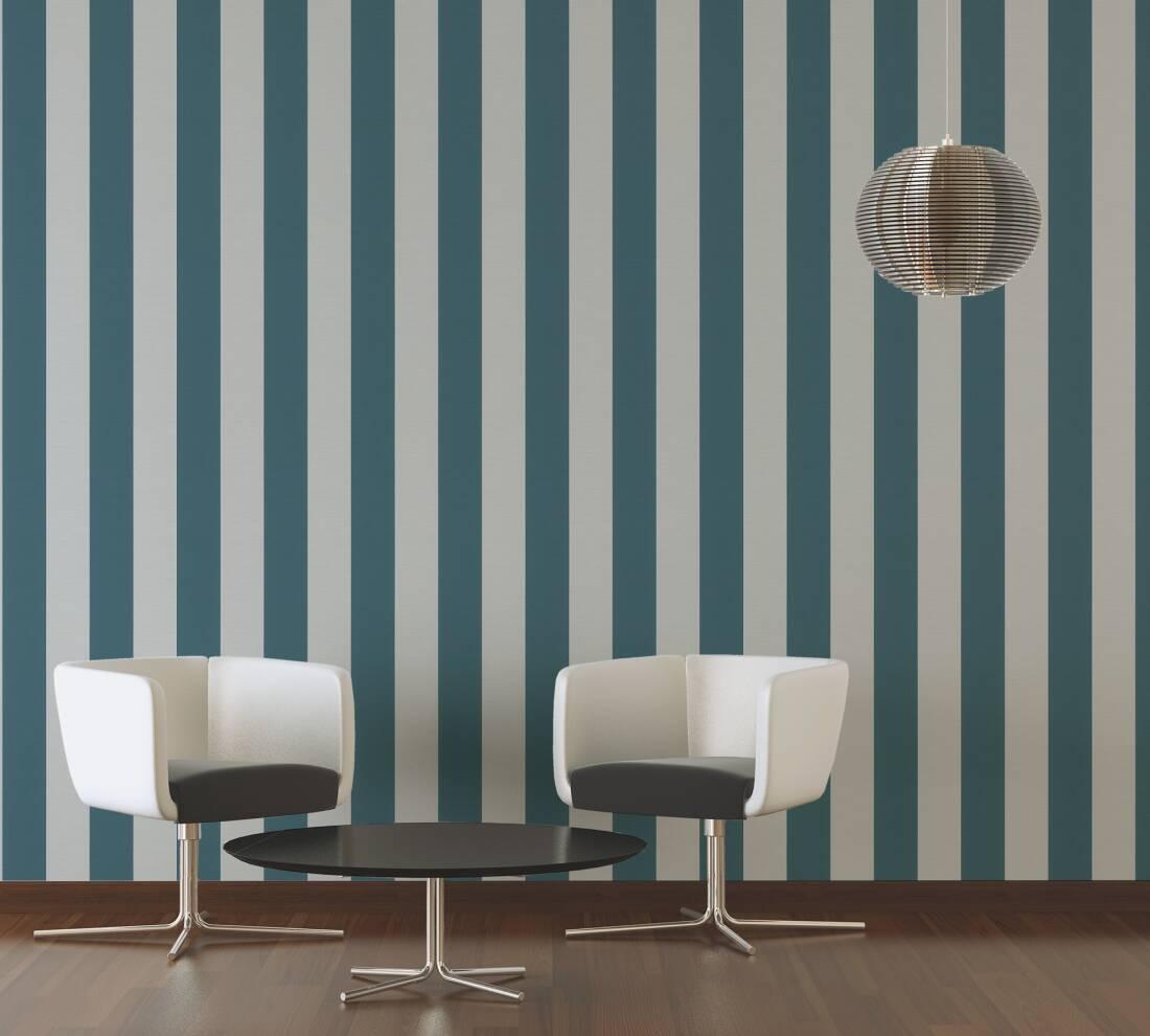 a s cr ation wallpaper 304101. Black Bedroom Furniture Sets. Home Design Ideas