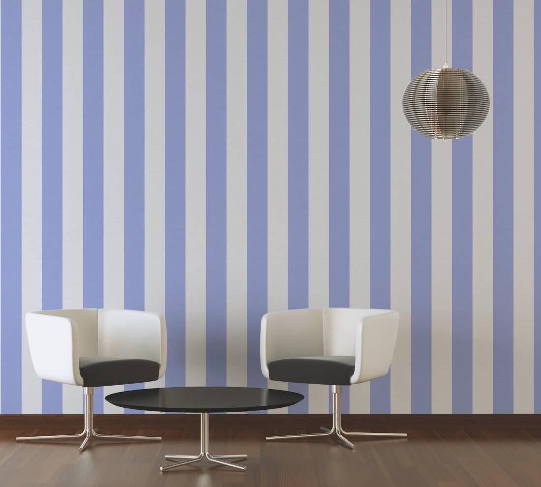 a s cr ation wallpaper 304104. Black Bedroom Furniture Sets. Home Design Ideas
