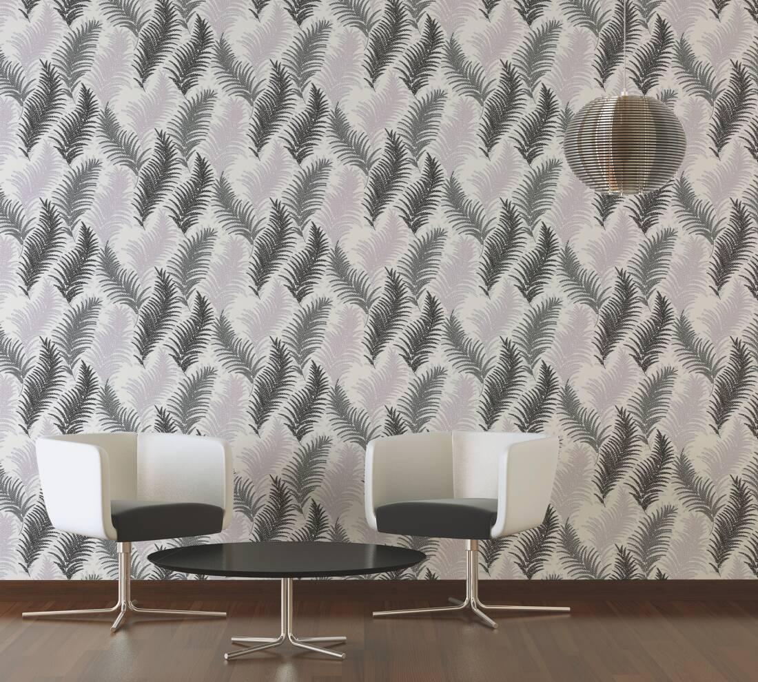 a s cr ation wallpaper 305082. Black Bedroom Furniture Sets. Home Design Ideas