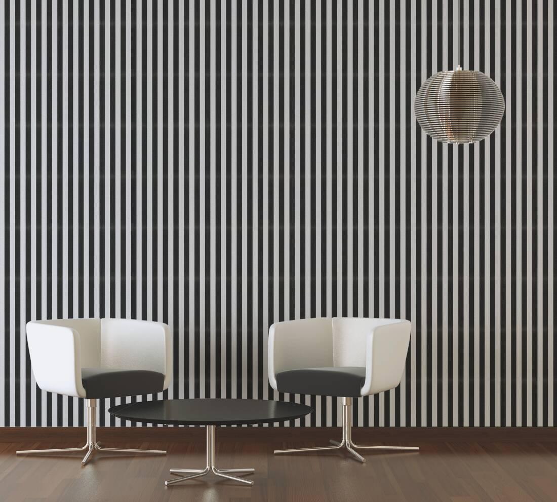 a s cr ation tapete 315151. Black Bedroom Furniture Sets. Home Design Ideas