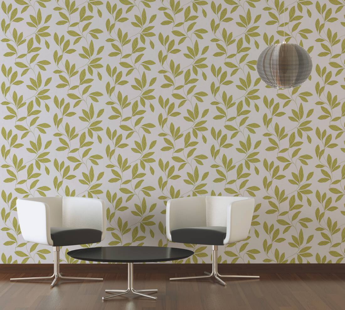 a s cr ation 324213. Black Bedroom Furniture Sets. Home Design Ideas