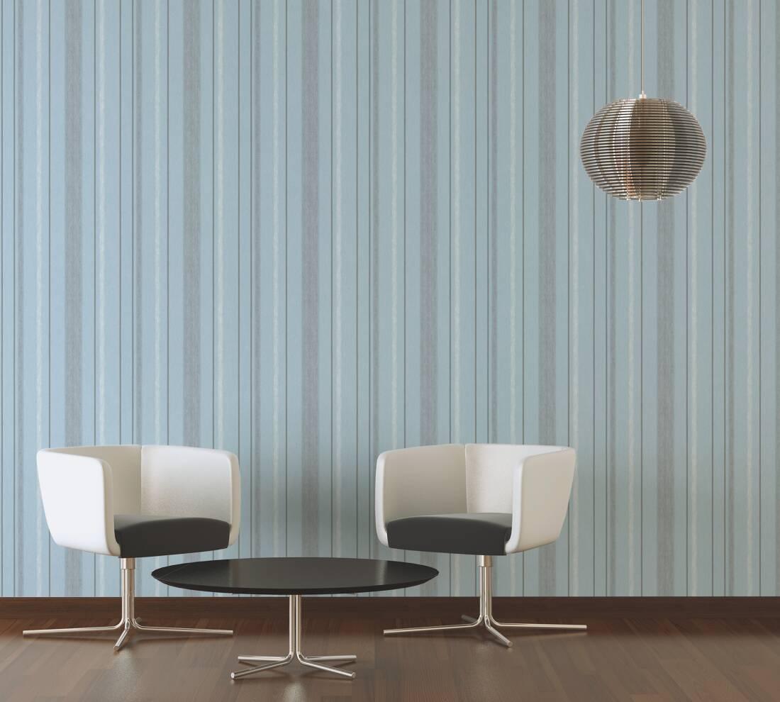a s cr ation wallpaper 327012. Black Bedroom Furniture Sets. Home Design Ideas