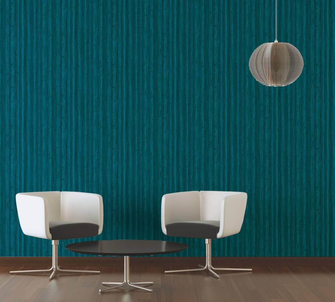 a s cr ation wallpaper 327145. Black Bedroom Furniture Sets. Home Design Ideas