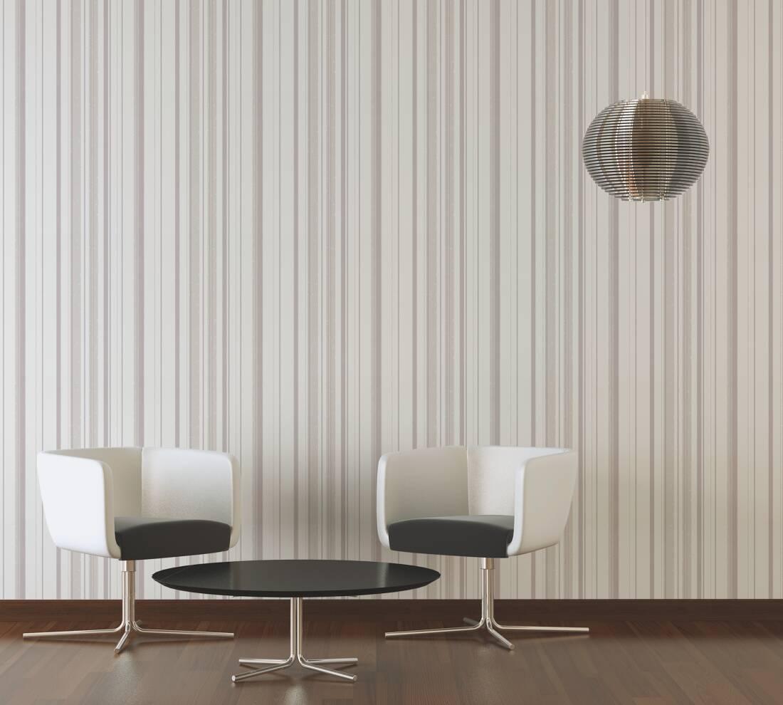 a s cr ation wallpaper 327692. Black Bedroom Furniture Sets. Home Design Ideas