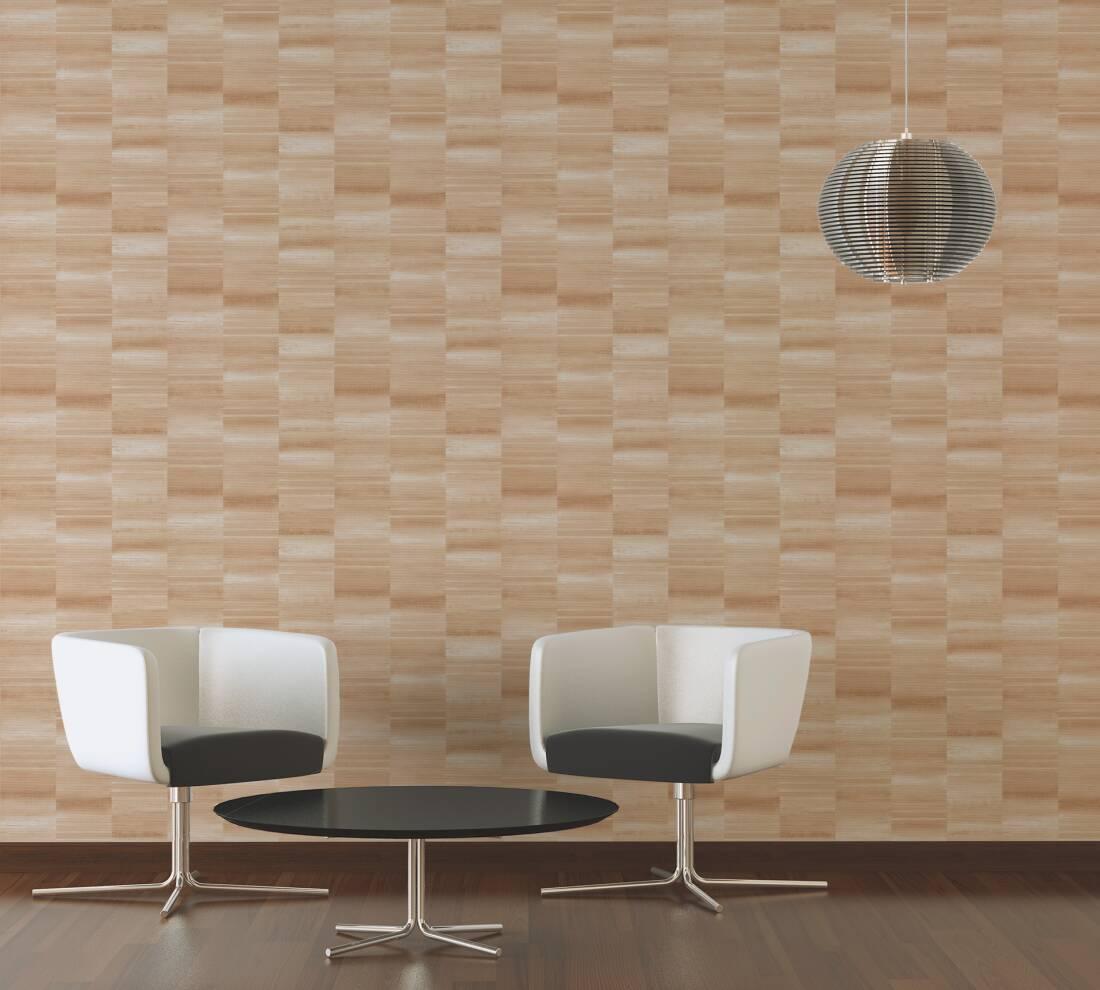 Livingwalls papier peint 342403 for Papier peint salle d eau