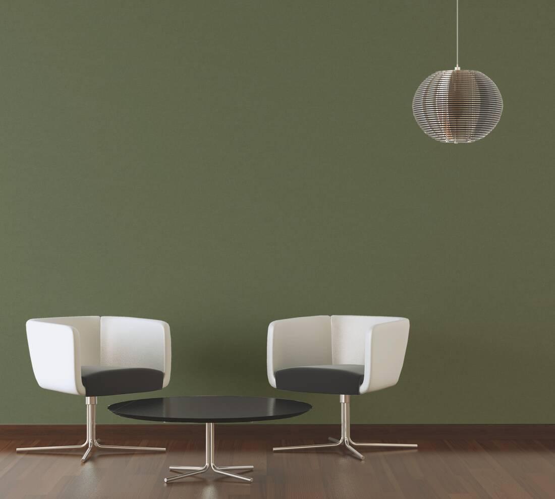 a s cr ation wallpaper 363159. Black Bedroom Furniture Sets. Home Design Ideas