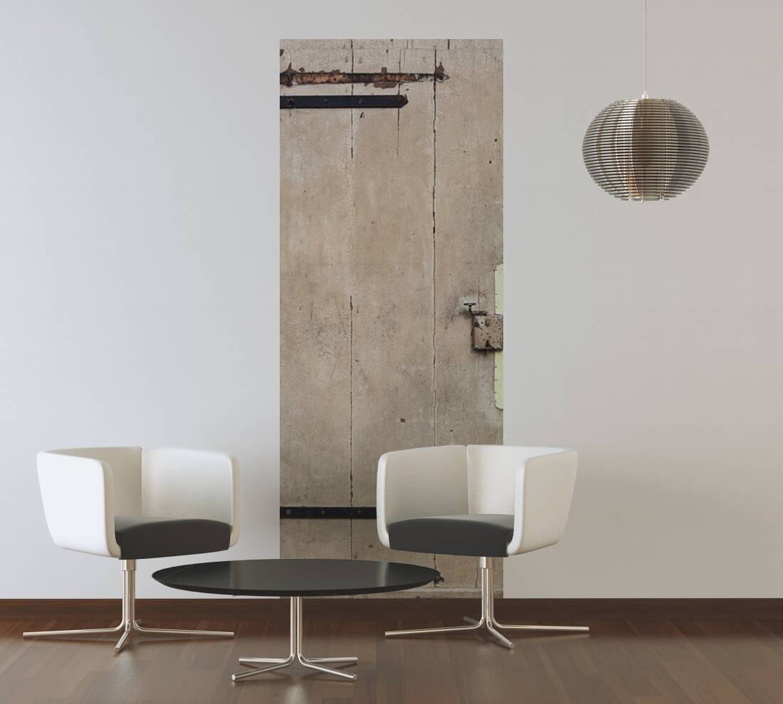 livingwalls photo wallpaper gummersbach 470715. Black Bedroom Furniture Sets. Home Design Ideas