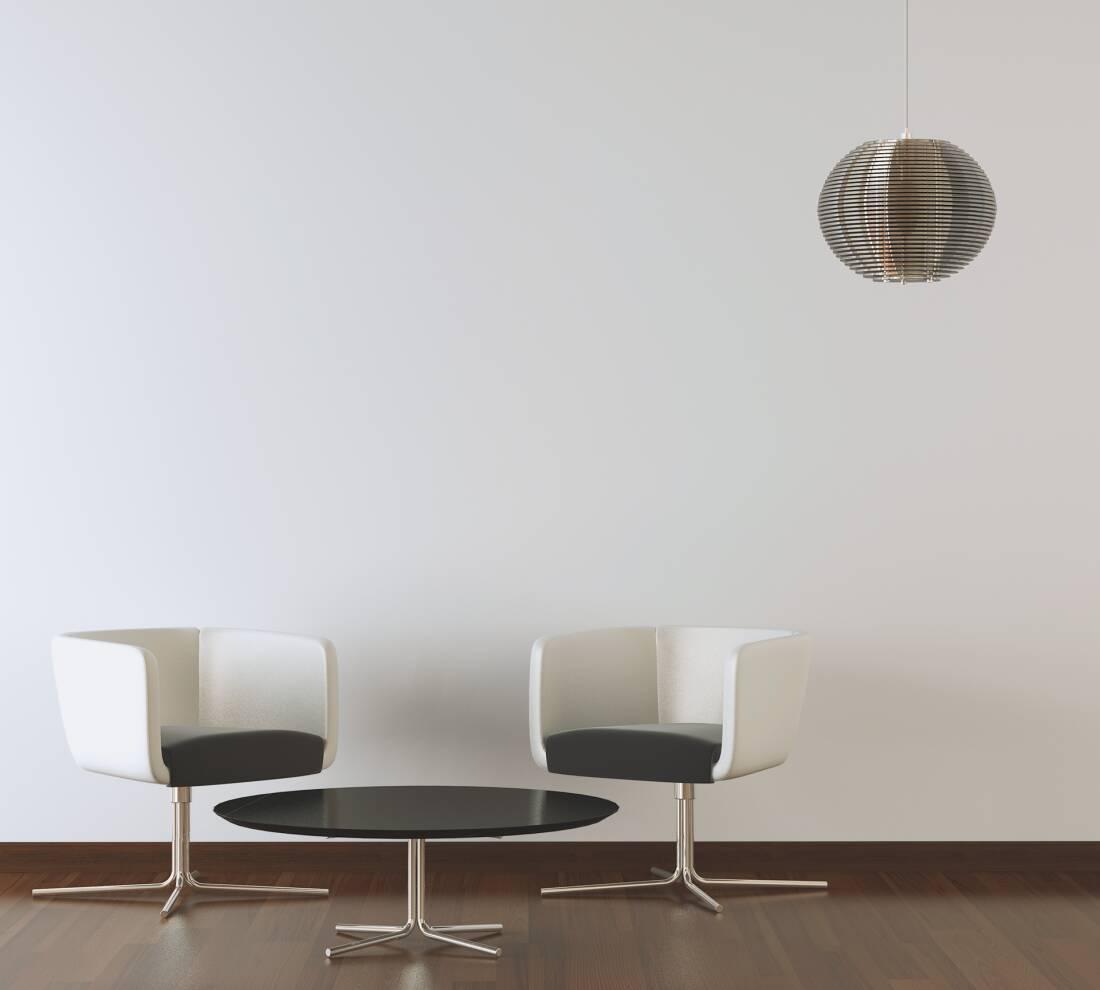 livingwalls t rtapete alte holzt r mit eisen verst rkung 473724. Black Bedroom Furniture Sets. Home Design Ideas