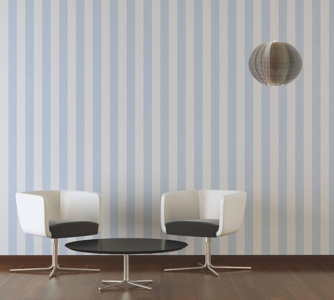 a s cr ation wallpaper 919236. Black Bedroom Furniture Sets. Home Design Ideas