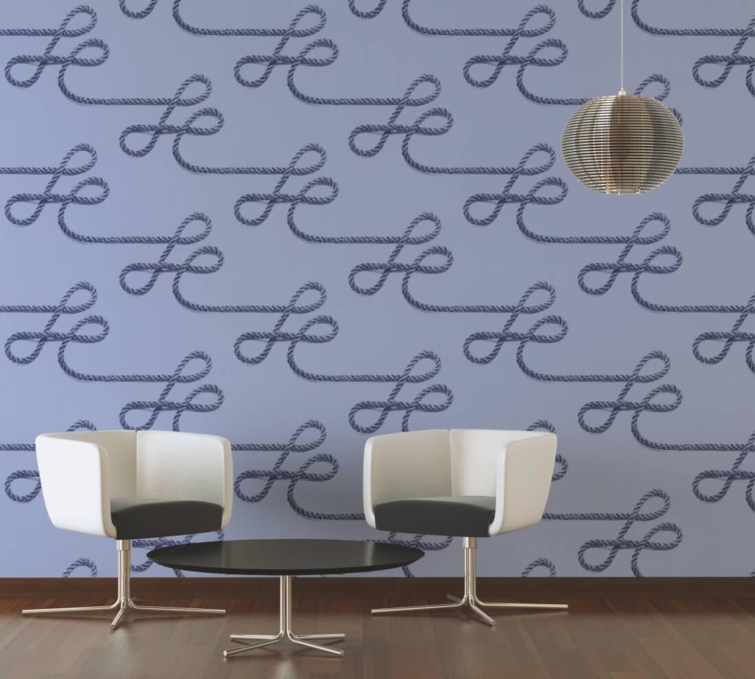 lars contzen tapete 943952. Black Bedroom Furniture Sets. Home Design Ideas