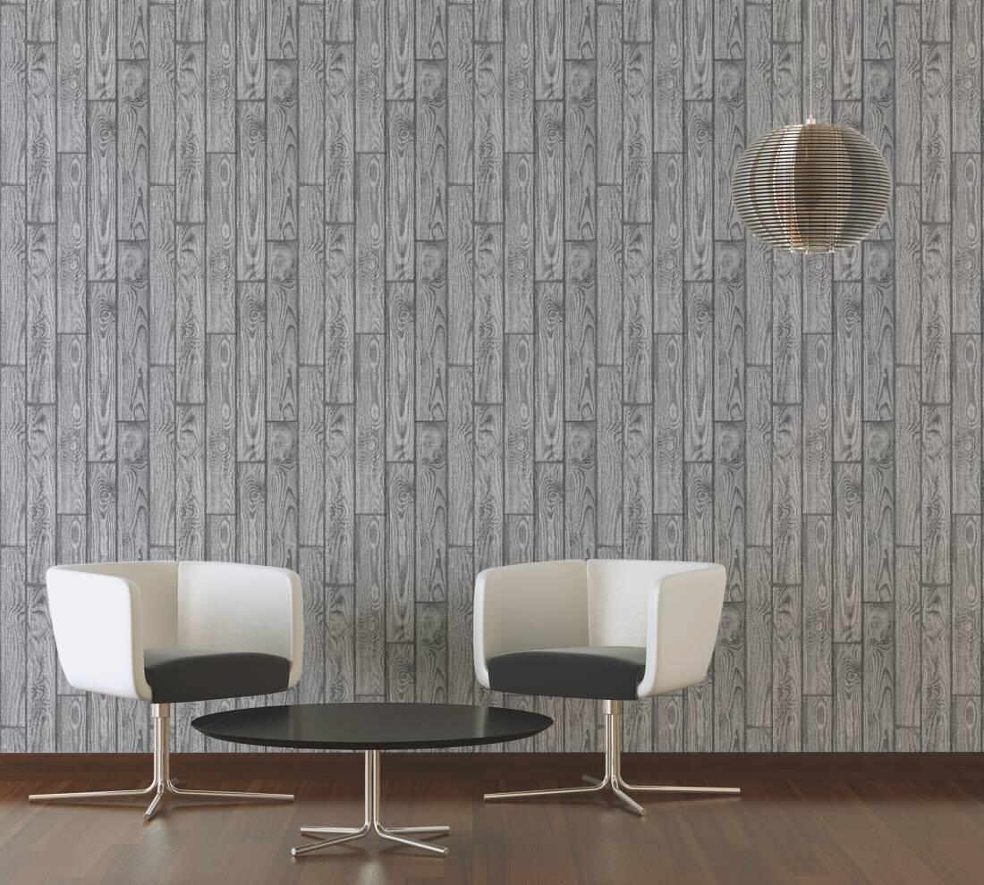 lars contzen tapete 944062. Black Bedroom Furniture Sets. Home Design Ideas