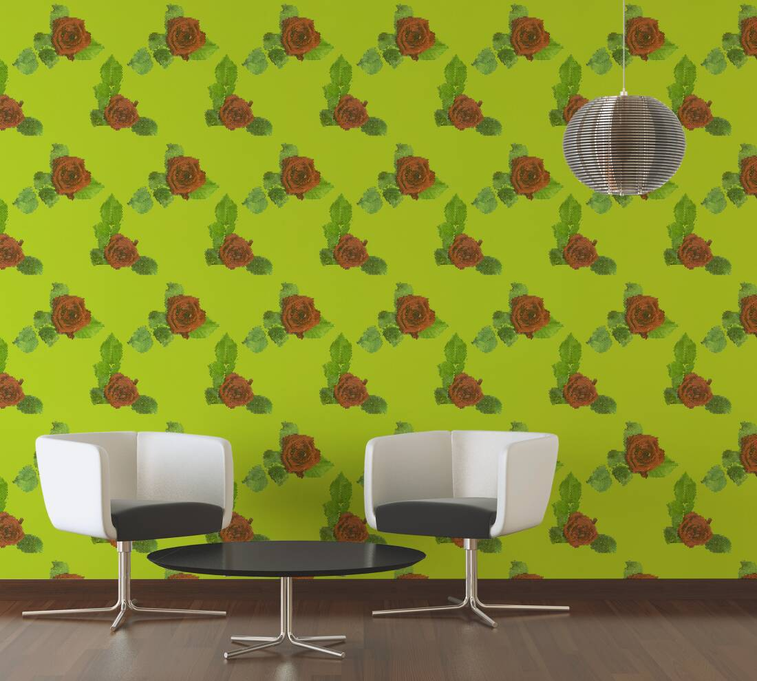 lars contzen tapete 944072. Black Bedroom Furniture Sets. Home Design Ideas