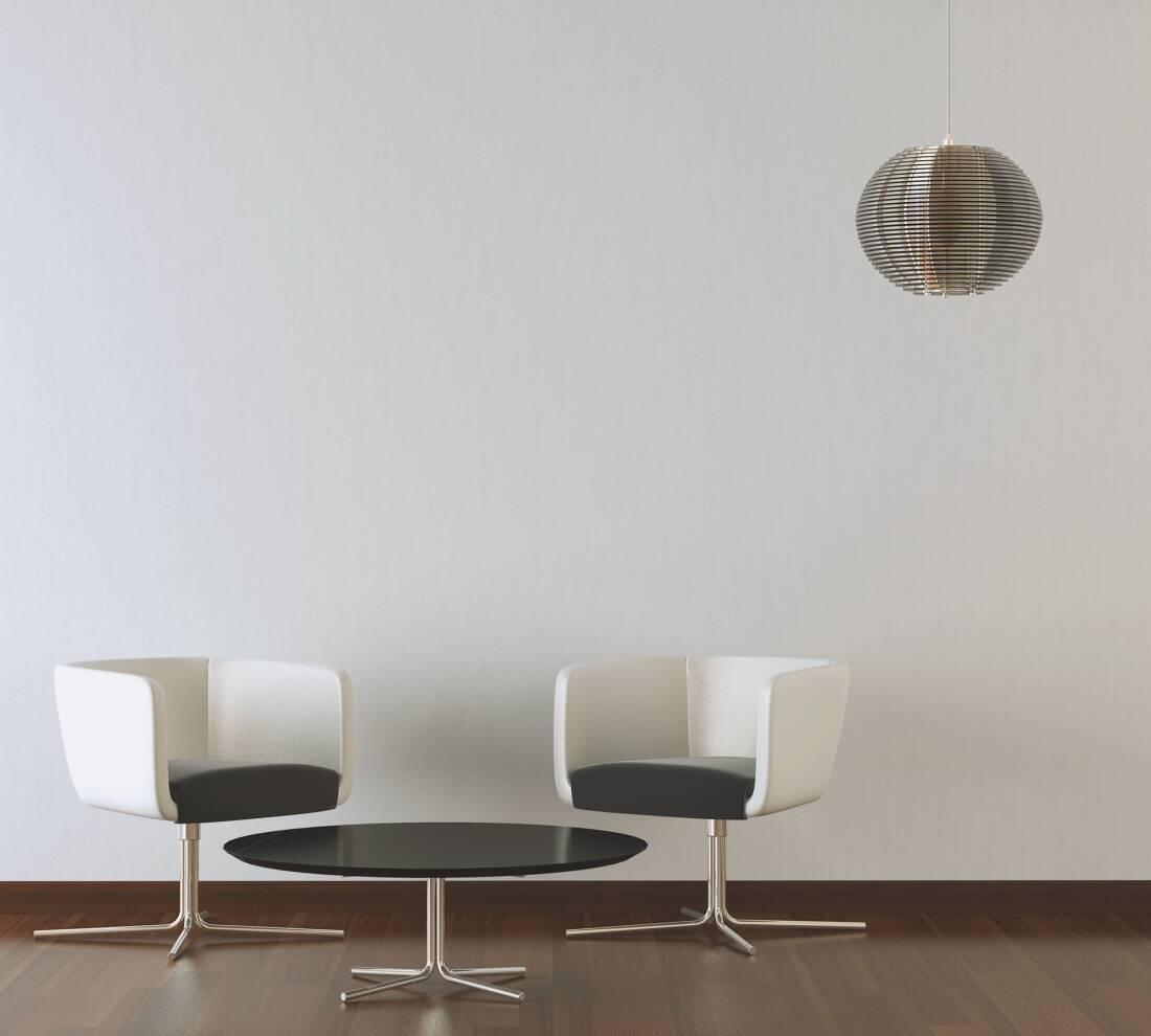 livingwalls wallpaper 951861. Black Bedroom Furniture Sets. Home Design Ideas