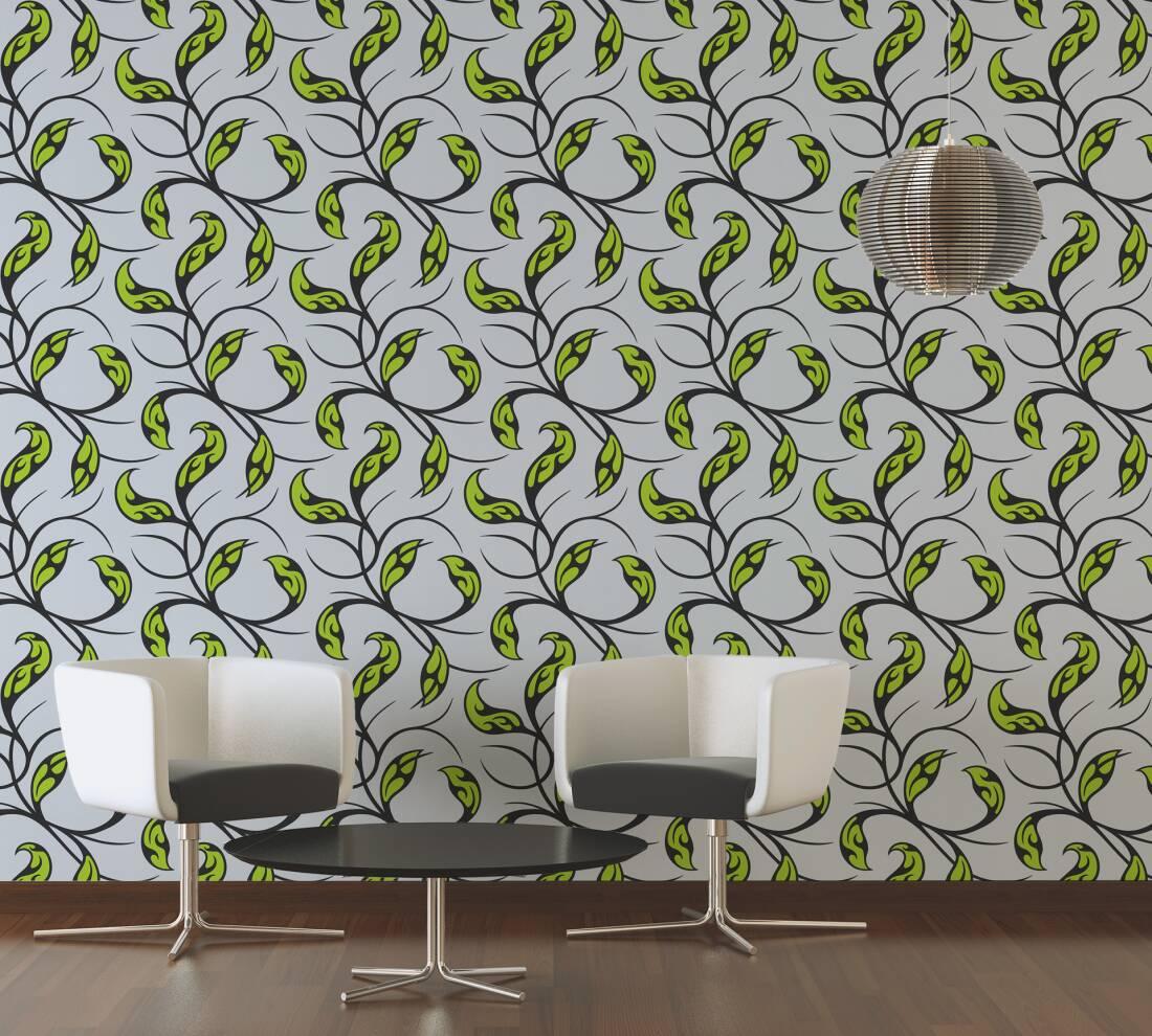 lars contzen tapete 955255. Black Bedroom Furniture Sets. Home Design Ideas