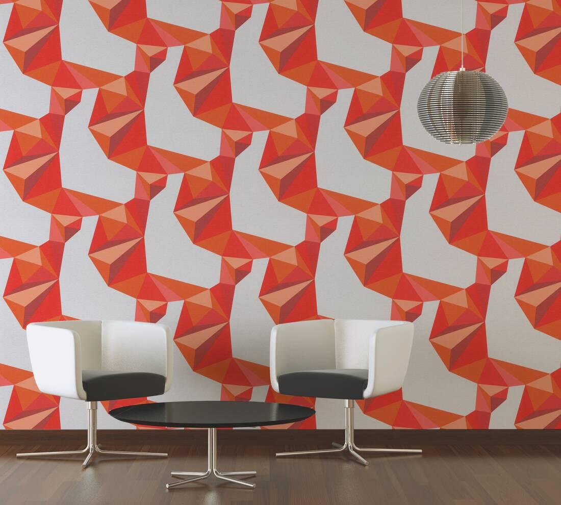 lars contzen tapete 956542. Black Bedroom Furniture Sets. Home Design Ideas