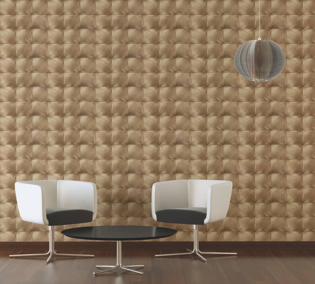 a s cr ation wallpaper 959993. Black Bedroom Furniture Sets. Home Design Ideas