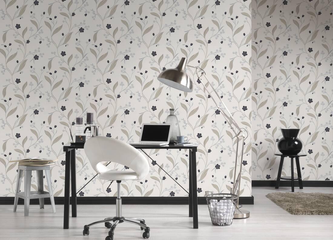 a s cr ation papier peint 303935. Black Bedroom Furniture Sets. Home Design Ideas