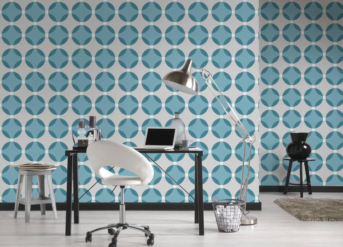 werner aisslinger wallpaper 955791. Black Bedroom Furniture Sets. Home Design Ideas