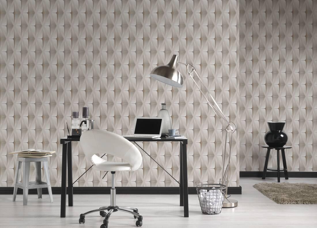 a s cr ation wallpaper 960411. Black Bedroom Furniture Sets. Home Design Ideas