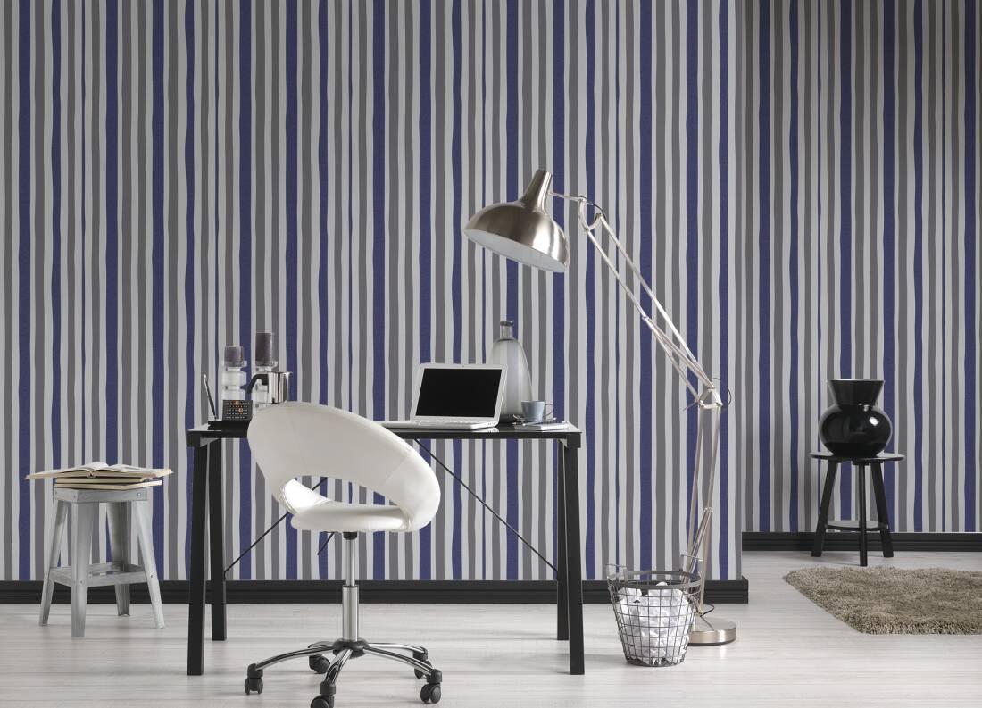 porsche design studio tapete 960653. Black Bedroom Furniture Sets. Home Design Ideas