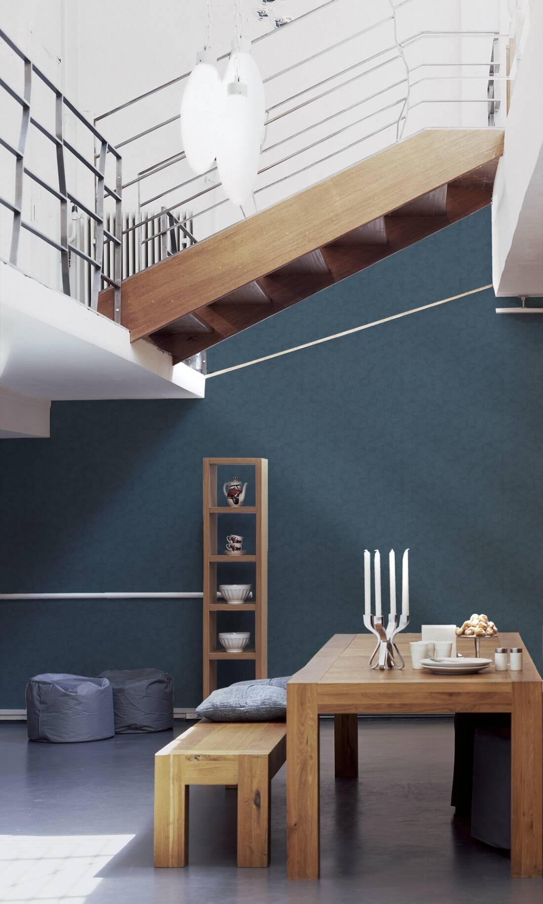 Private Walls Wallpaper 358956
