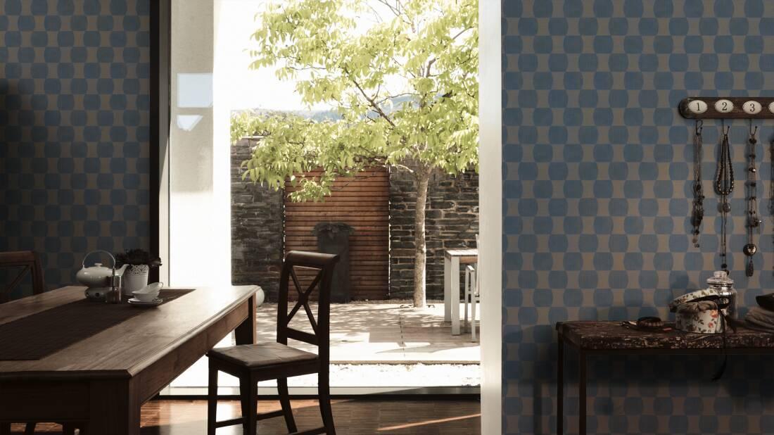Schöner Wohnen Living At Home schöner wohnen wallpaper 358694
