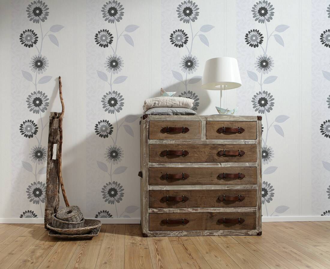 a s cr ation wallpaper 300073. Black Bedroom Furniture Sets. Home Design Ideas